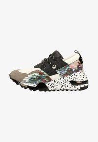 Steve Madden - Sneakers - multi-coloured - 0