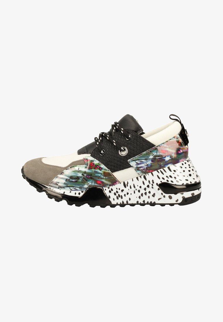 Steve Madden - Sneakers - multi-coloured