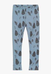 Walkiddy - Leggings - blue - 0