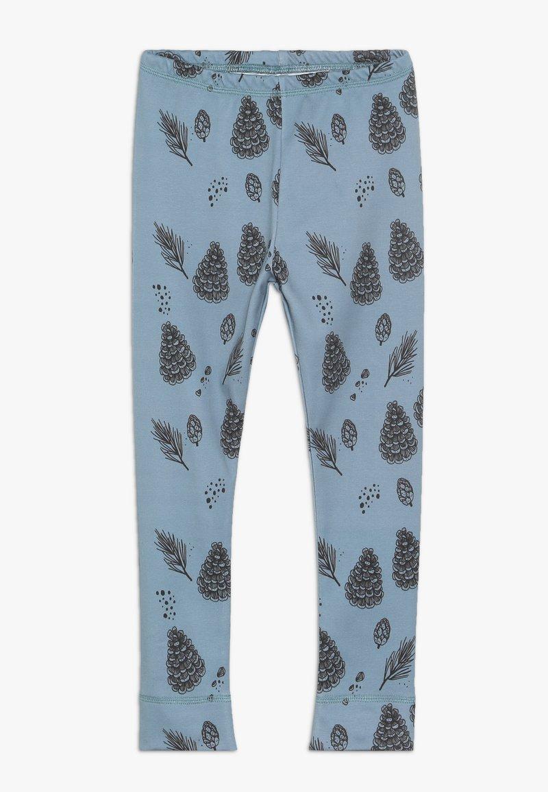 Walkiddy - Leggings - blue
