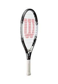 Wilson - ROGER FEDERER 19 - Tennis racket - weiss (100) - 1