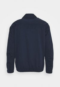 Tommy Jeans - CASUAL JACKET - Giacca leggera - blue - 7