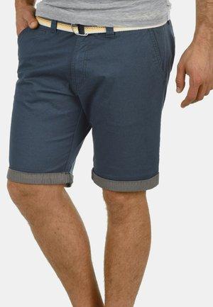 LAGOS - Shorts - insignia b