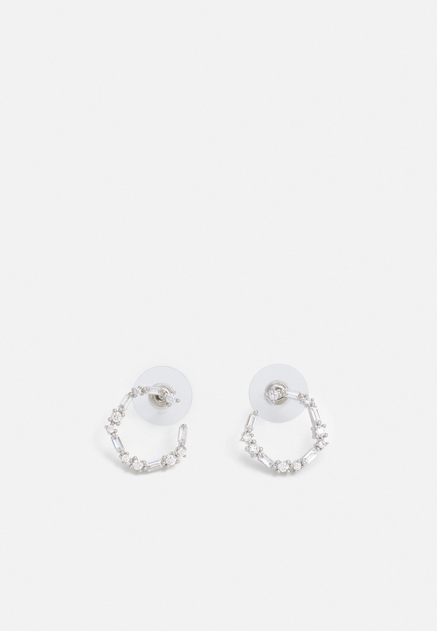 Women MAINSTREAM - Earrings