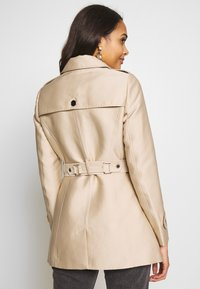 Morgan - GUSTAV - Trenchcoat - beige - 3