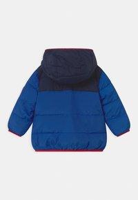 GAP - Winter jacket - admiral blue - 1