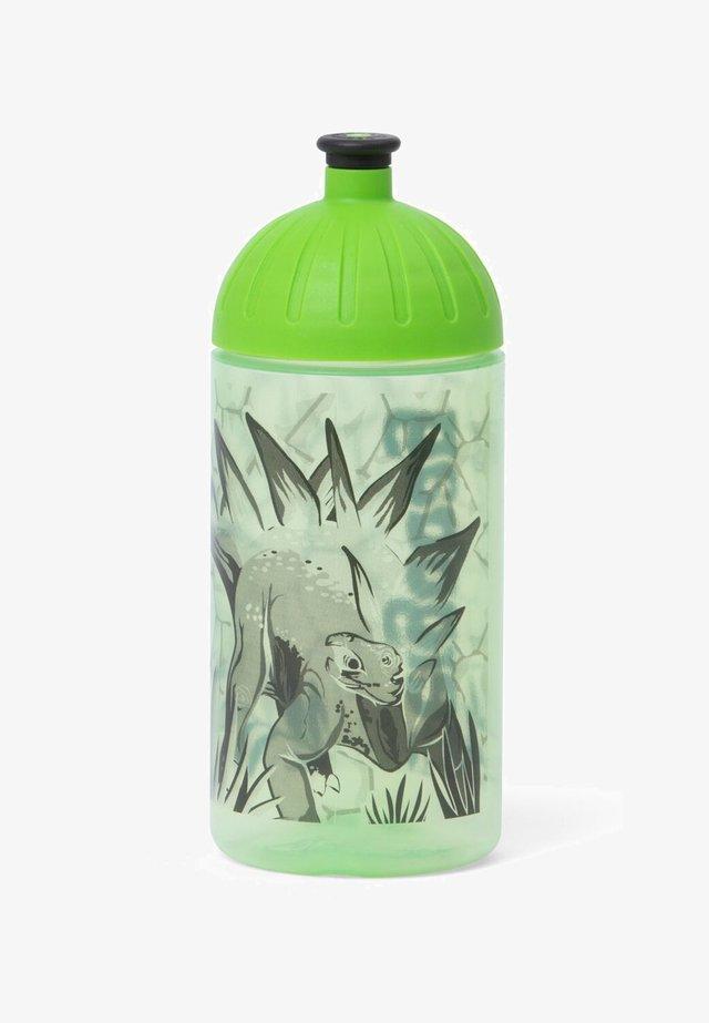 Drink bottle - bärrex