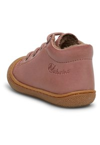 Naturino - COCOON - Baby shoes - rose - 3