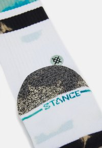 Stance - BRONG - Socks - white - 1
