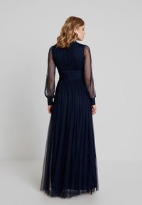 Anaya with love - Ballkjole - navy - 3