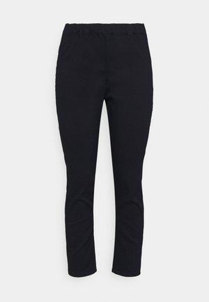 IESI - Jeans Skinny Fit - blue