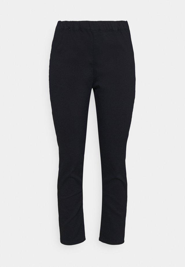 IESI - Jeans Skinny - blue