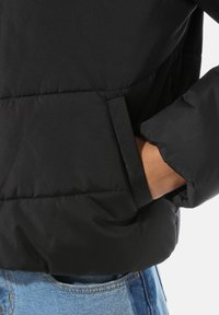 Vans - Winter jacket - black - 3