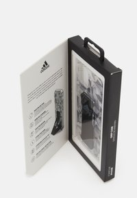 adidas Performance - Portacellulare - grey/black - 3