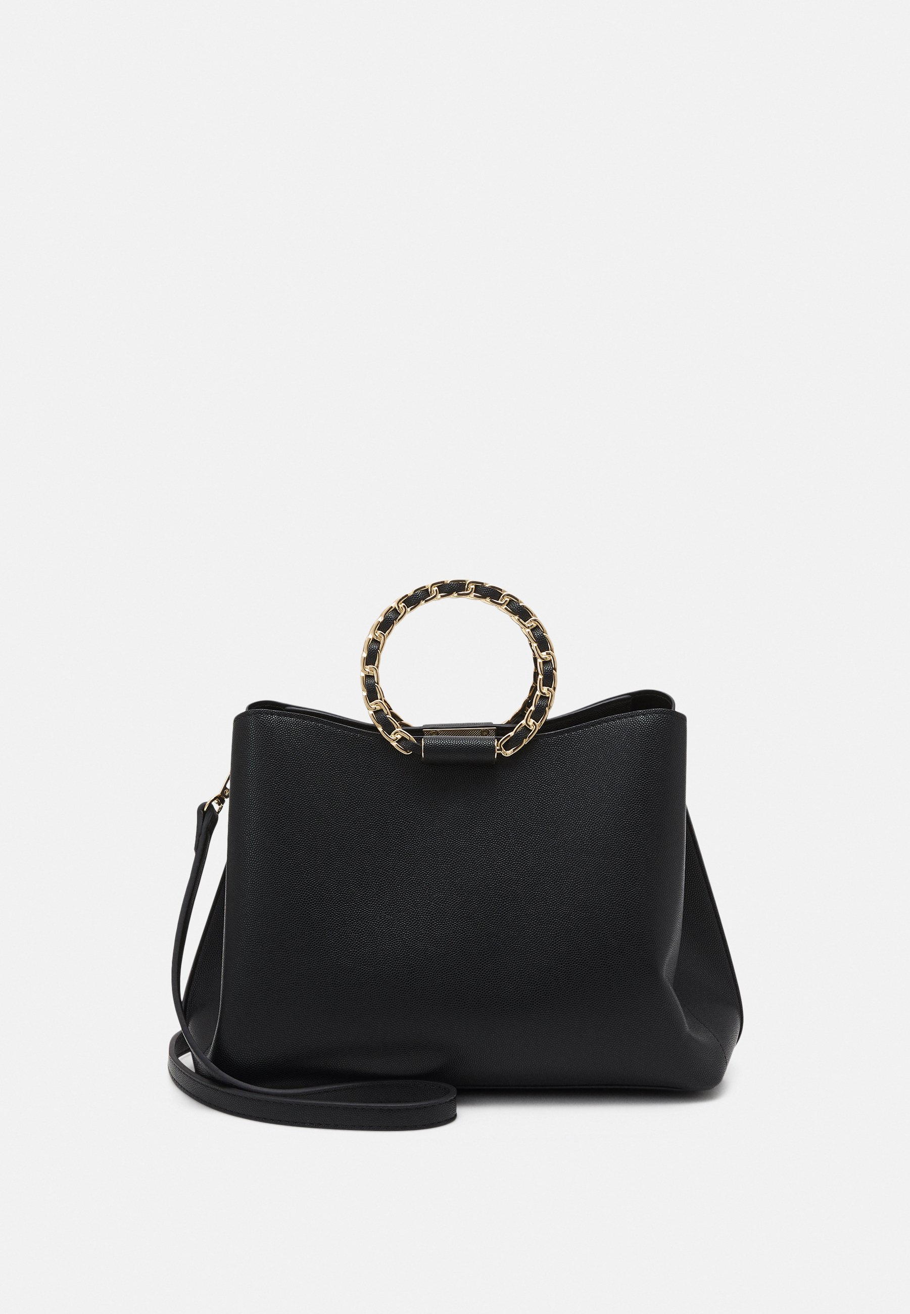 Women ADDREINNA - Handbag