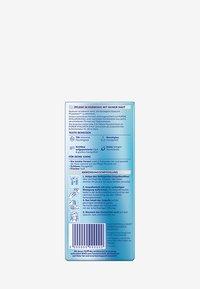 Nivea - HYDRA SKIN EFFECT 7 DAYS AMPOULS TREATMENT - Olio viso - - - 2