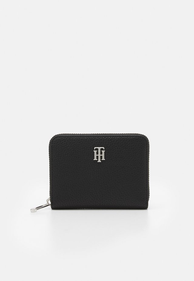 ESSENCE - Wallet - black