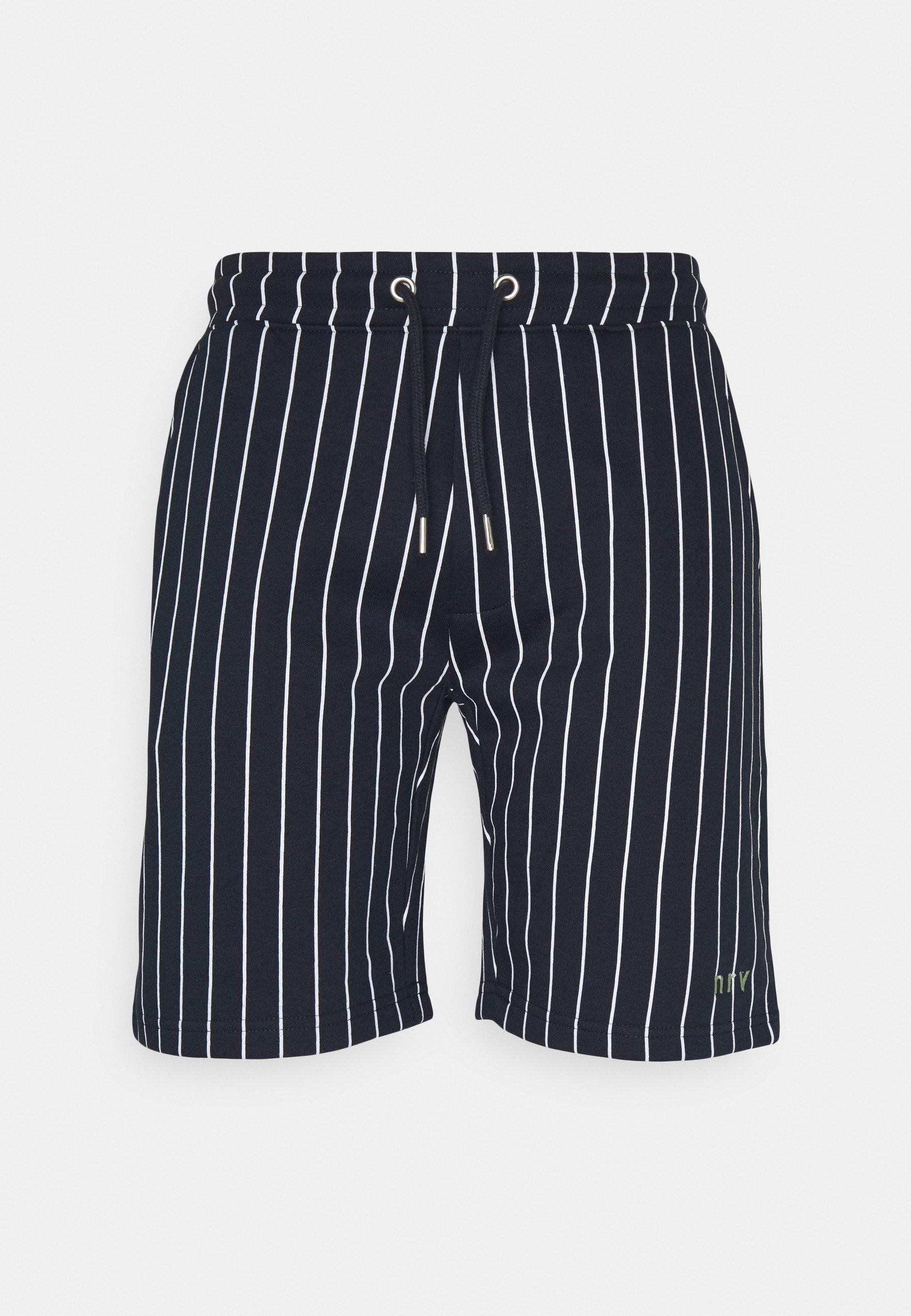 Homme NESAMIR - Pantalon de survêtement