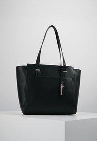 Anna Field - Käsilaukku - black - 0