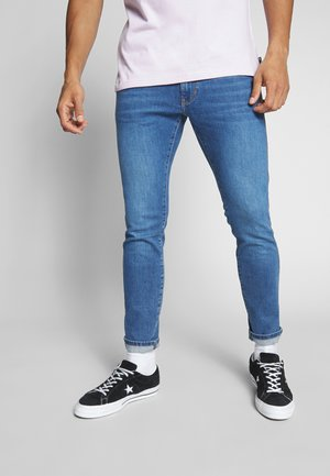 BRYSON - Jeansy Skinny Fit - game on