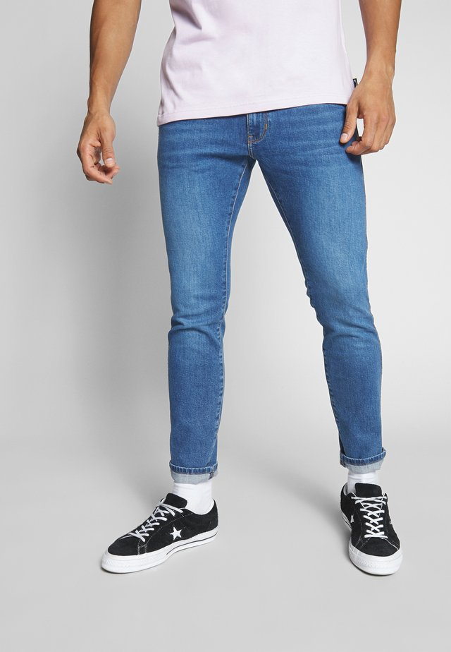 BRYSON - Jeans Skinny Fit - game on