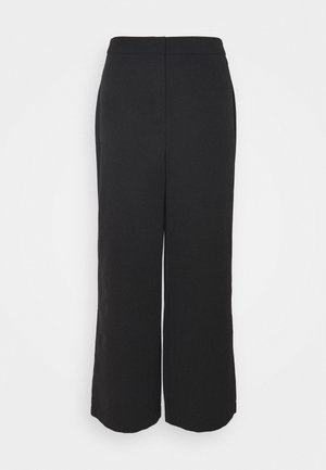 JDYASTA  - Trousers - black