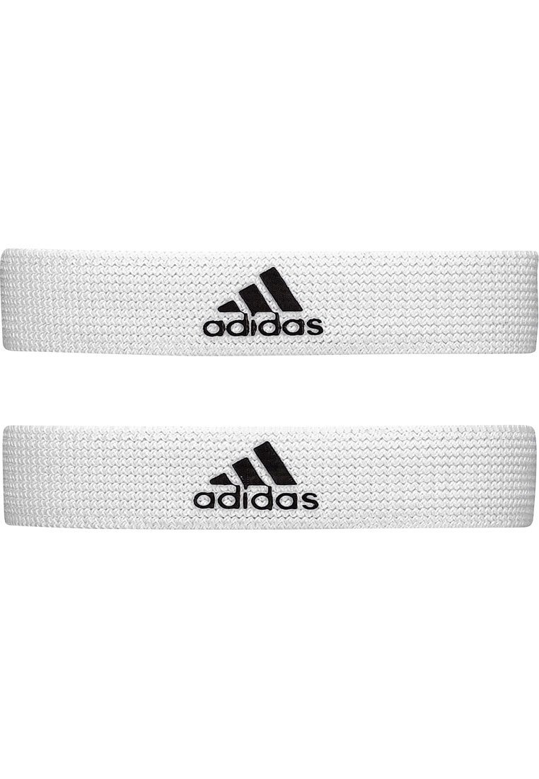 adidas Performance - 2 PACK - Miscellaneous football - weiß