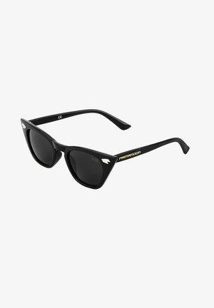 IVREA - Sonnenbrille - black