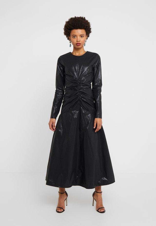 CARLINA - Robe de soirée - black