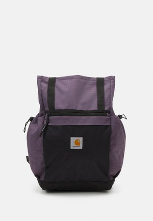SPEY BACKPACK UNISEX - Batoh - provence/black