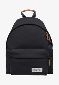 Eastpak - OPGRADE - Rucksack - opgrade dark - 1