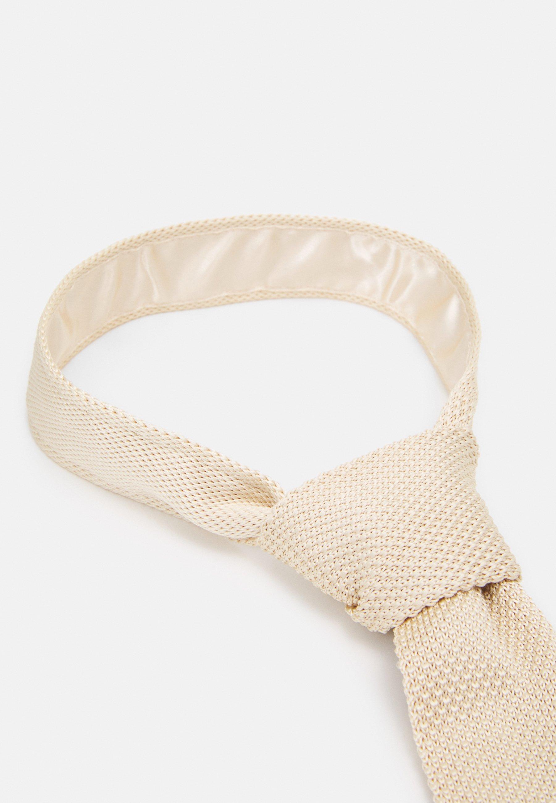 Men JAGGER TIE - Tie