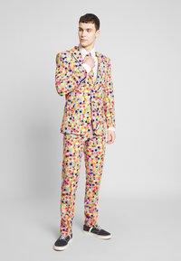 OppoSuits - CONFETTERONI - Suit - multi-coloured - 1