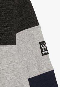 Cars Jeans - KIDS HERBERT - Sweatshirt - navy - 3