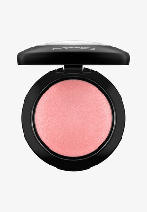 MINERALIZE BLUSH - Phard - dainty