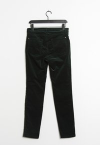 Esprit - Trousers - green - 1