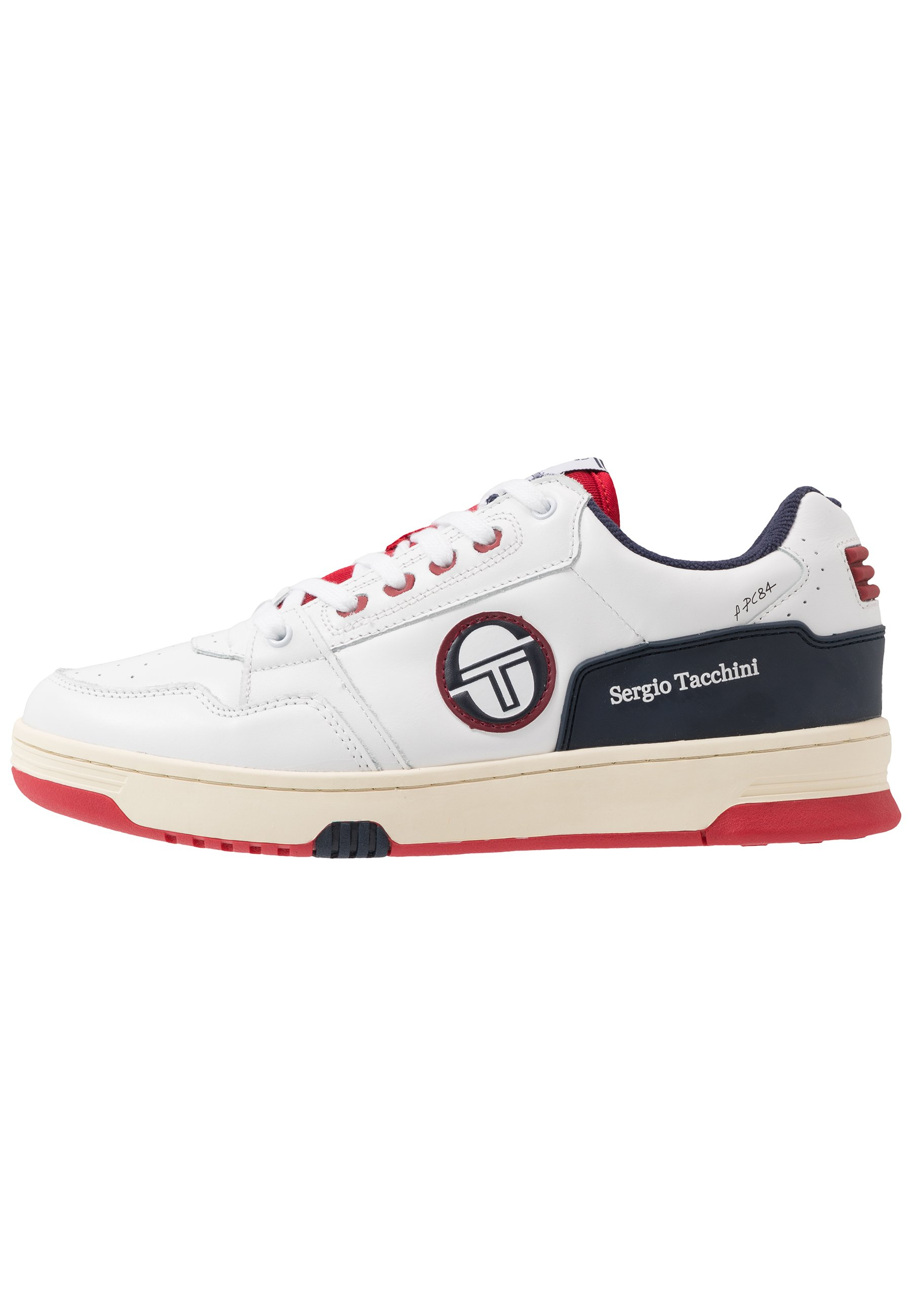 Sergio tacchini Sneakers | Herresko | Kjøp sko på nett hos