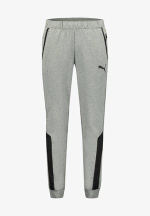 RTG - Tracksuit bottoms - grey
