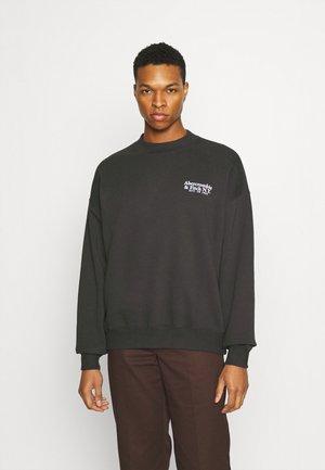 ANNIVERSARY CREW - Sweatshirt - phantom