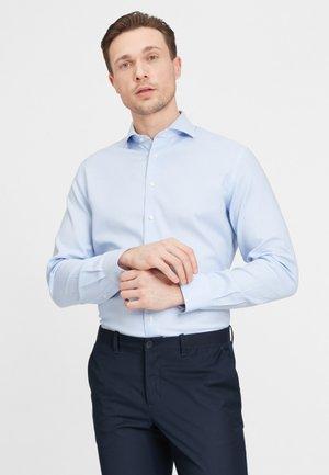 HIGH PERFORMANCE - Shirt - blue