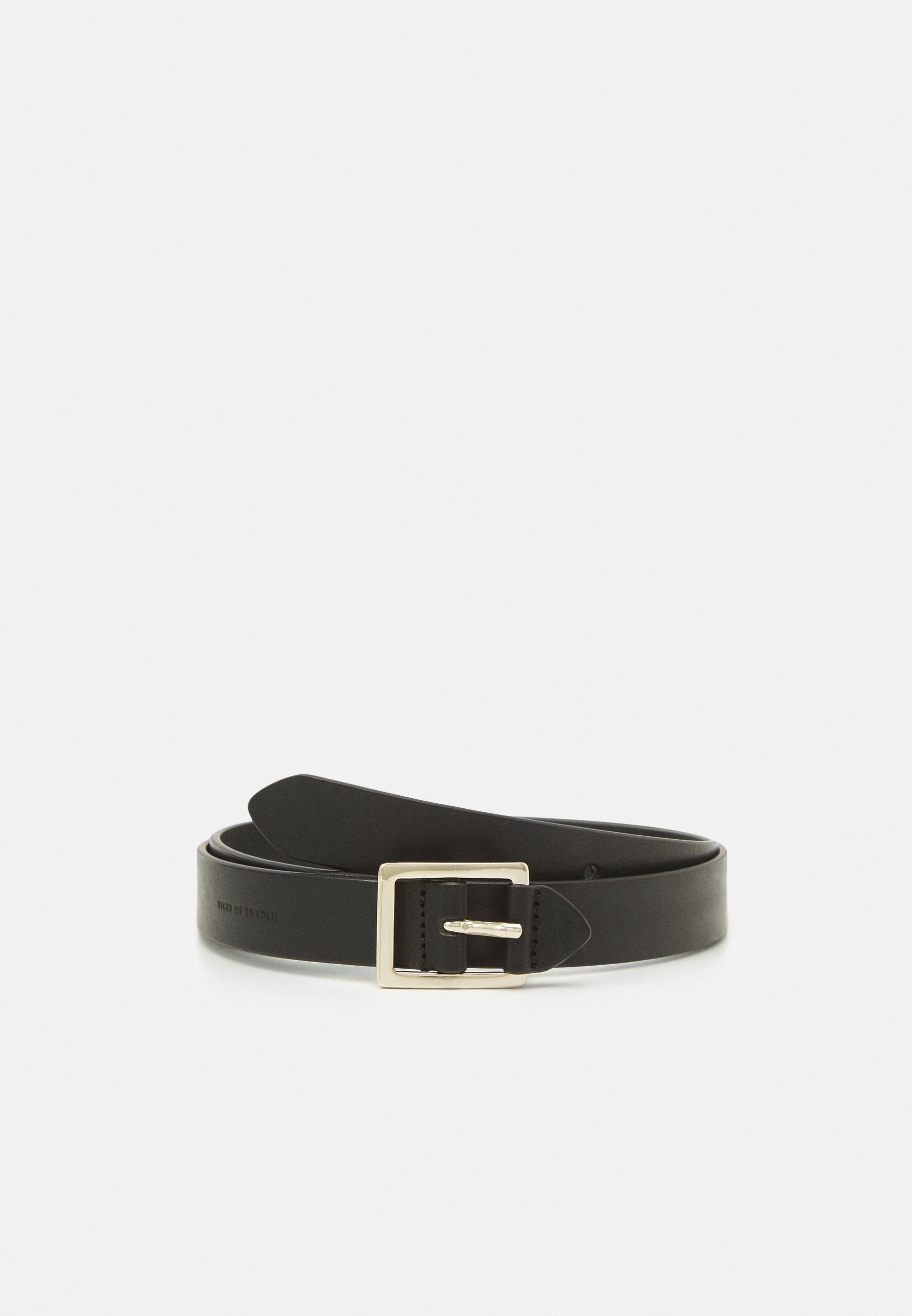 Women RENIOSA - Belt