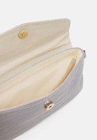 Lindex - BAG PENNY - Bum bag - light lilac - 2
