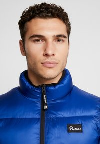 Penfield - WALKABOUT - Winter jacket - blue - 3