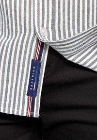 BadRhino - Shirt - blue - 3