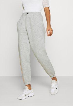 SLOGAN  - Teplákové kalhoty - grey