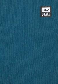 Diesel - UFTK-BABE-C - Top - blue - 2