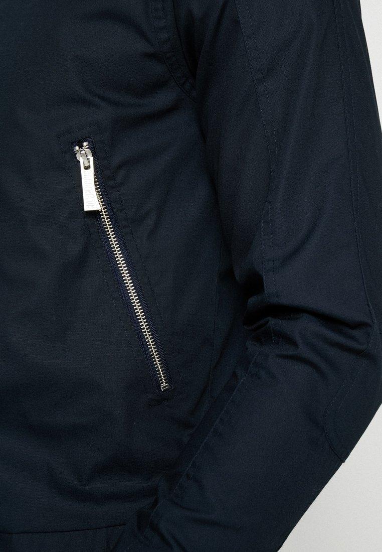 Men IGGY - Summer jacket