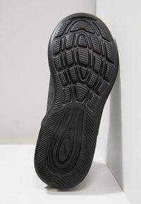 Nike Sportswear - AIR MAX AXIS - Sneakers - black - 5