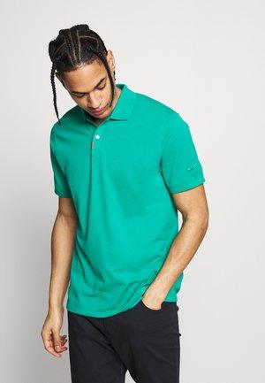 Sports shirt - neptune green