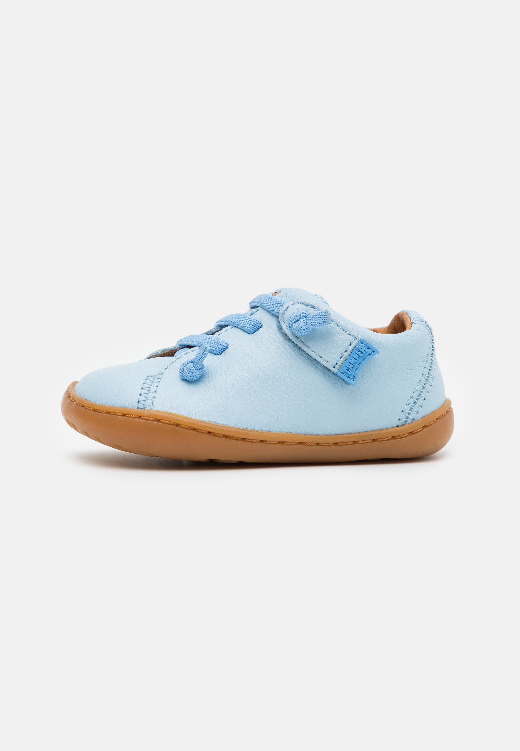 Kids PEU CAMI - Touch-strap shoes